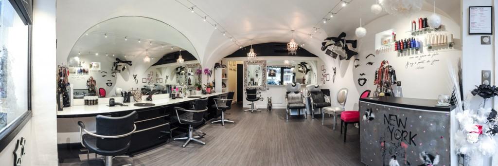 Salon de coiffure Artis'Tifs à Aime