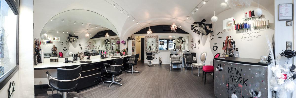 Salon de coiffure aime coiffure artis 39 tifs - Salon de coiffure cherche coiffeuse ...